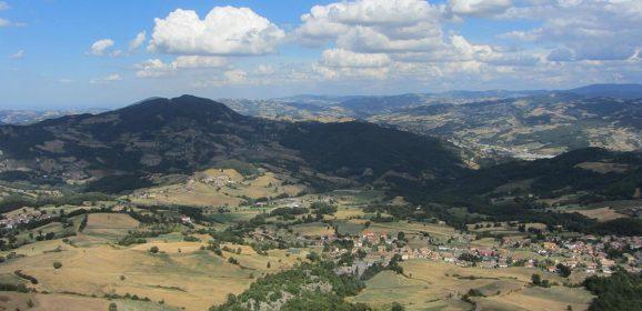 Qual è l'Emilia e qual è la Romagna. (E il nostro elogio dell'una e dell'altra)