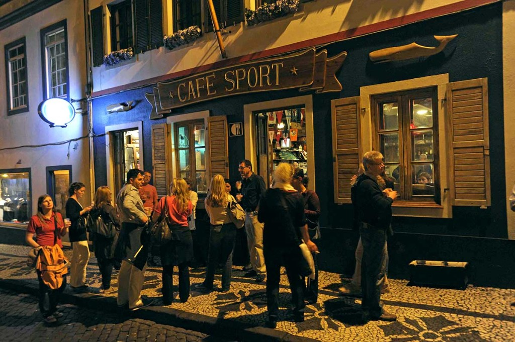 horta-cafe-sport-peter