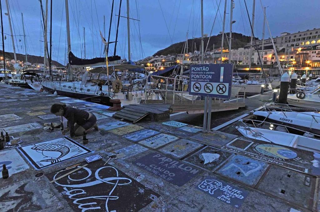 porto-horta-graffiti