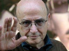 Theo Angelopoulos (1935-2012), il regista che sognava un'altra Grecia in un'altra Europa