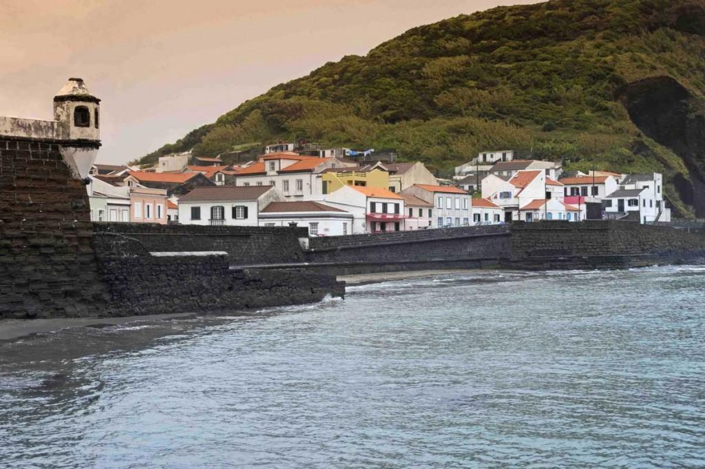 porto-pim-horta