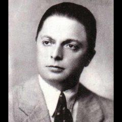 Il mio eroe: Giovanni Palatucci
