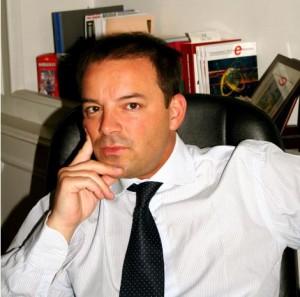 guido scorza fondi europei italia giannella channel conto rovescia