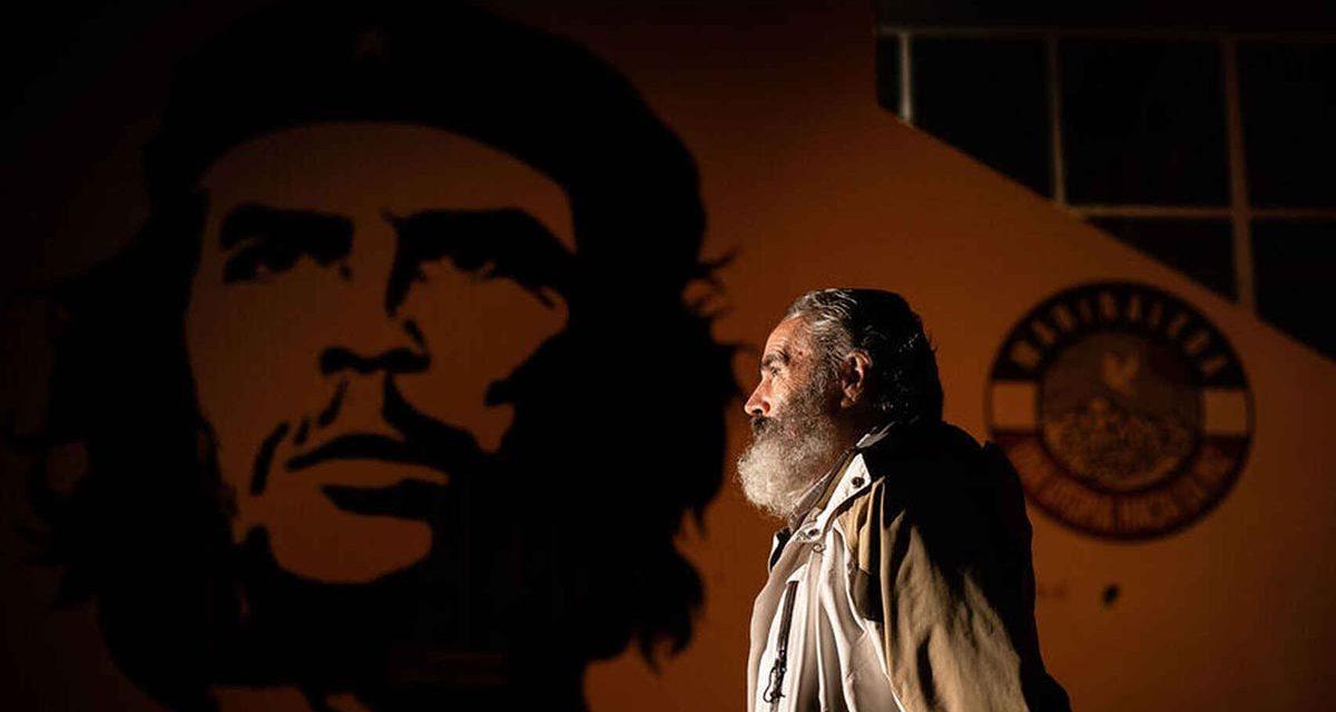 Marinaleda, Spagna: l'oasi socialista che sfida la crisi