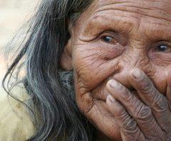 Uno dei costruttori più ricchi della Spagna coinvolto nella distruzione della foresta degli indigeni Ayoreo, in Sud America. La denuncia di Survival International