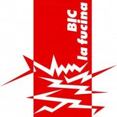Anche Bic La Fucina va in liquidazione. Mentre Milano apre un incubatore d'imprese, la Provincia chiude quelli che ha già a Sesto