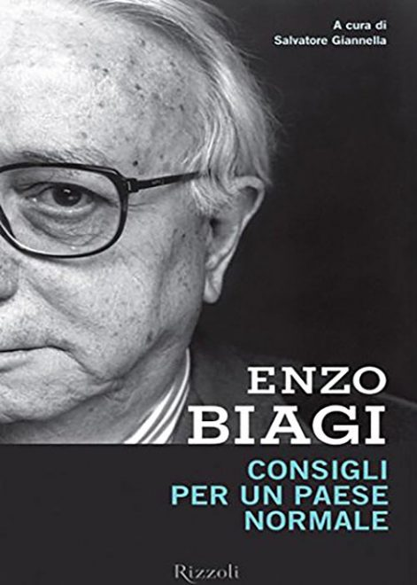 libro-enzo-biagi