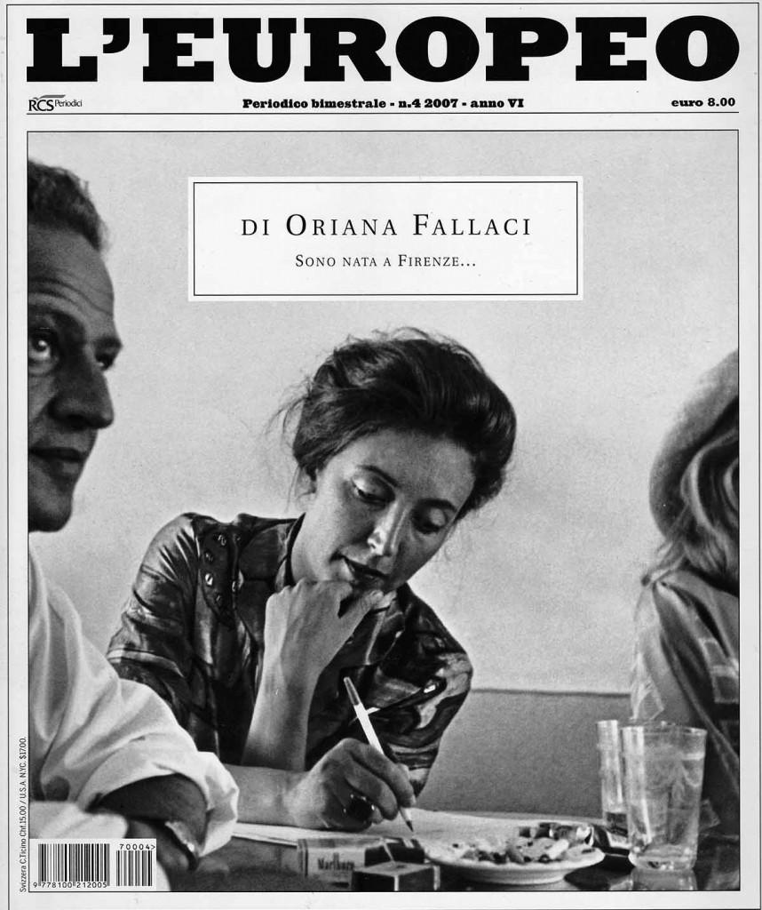 oriana-fallaci-biografia