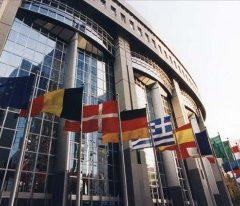 Unione europea: Bruxelles assume, ottima retribuzione Die Welt / PressEurop