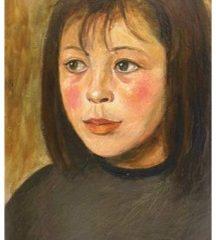 Una mostra di artisti martiri dell'Olocausto e i versi ritrovati di uno di loro: Marc Chagall