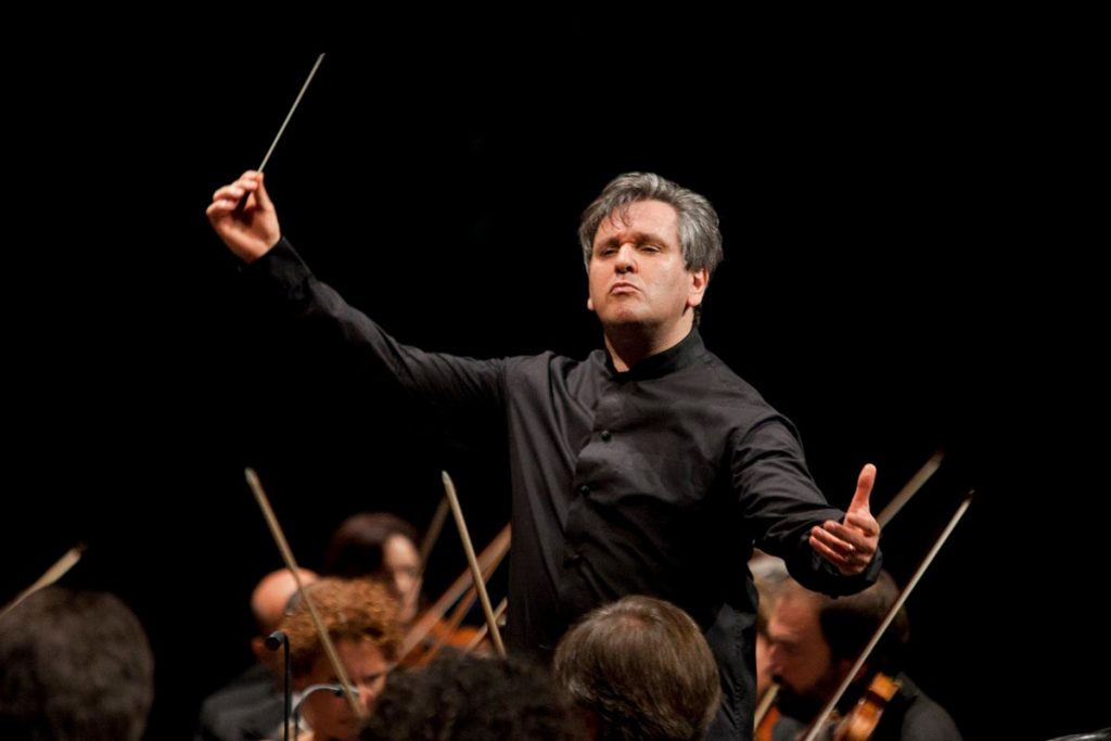 Antonio-Pappano-direttore-orchestra