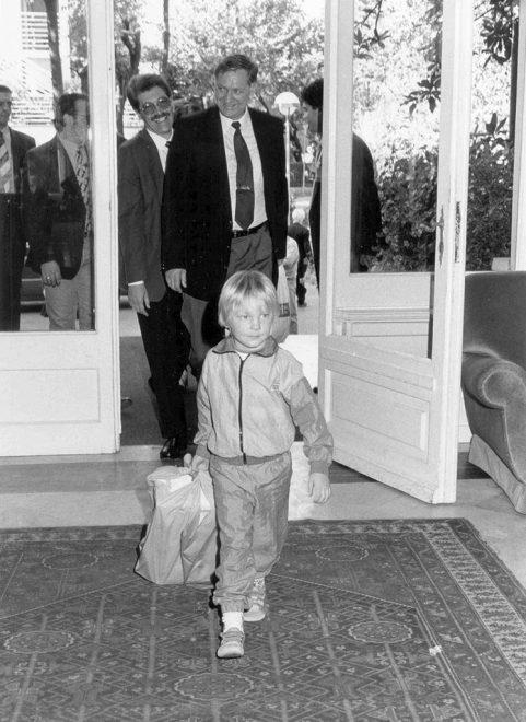Edward-Holst-figlio-Johan-Holst-nobel-pace-medioriente