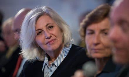 Giovanna Forlanelli, la donna medico che nella città di Teodolinda coniuga salute e arte, profitto e mecenatismo