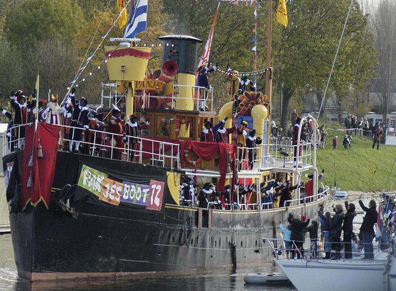 Qui Amsterdam: inviti alla visita da settembre a Capodanno