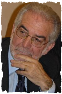 ennio di francesco