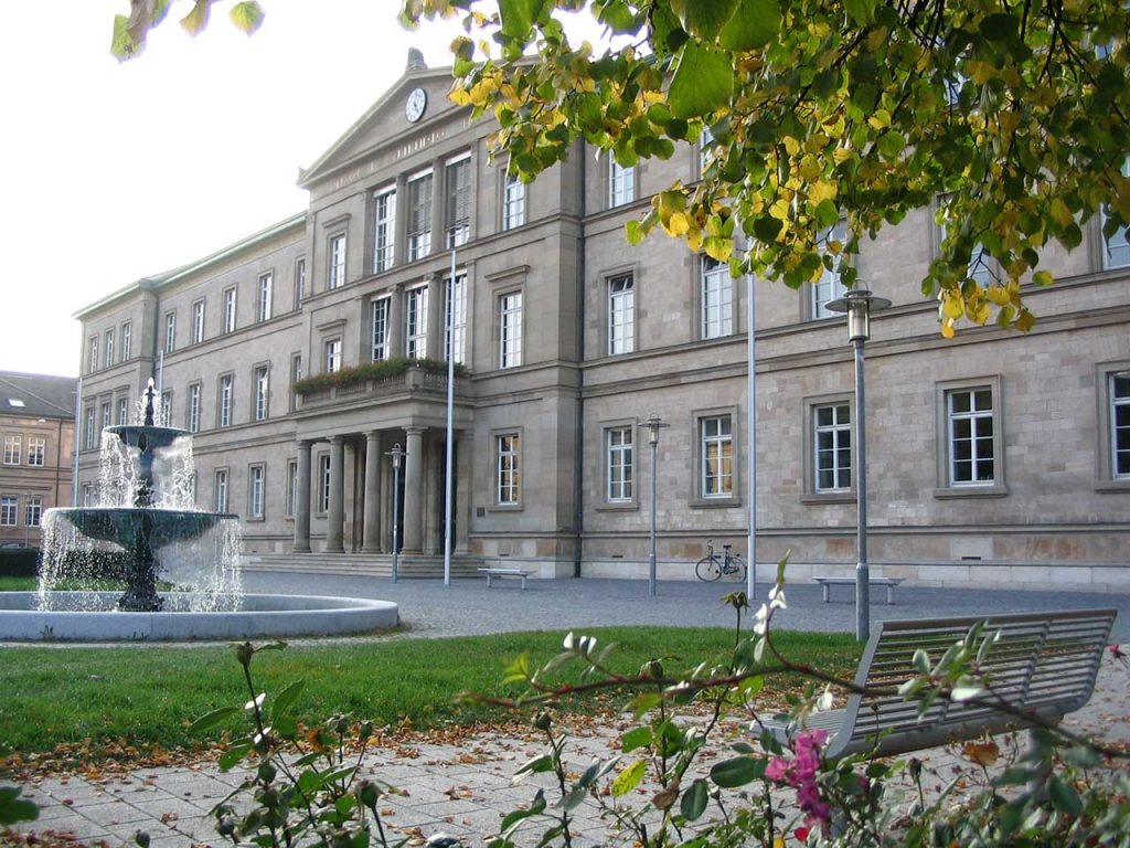esperienza-erasmus-germania-universita-tubinga