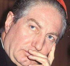 Quel giorno con il cardinale Martini e la sua lezione sul giornalismo responsabile e contro la televisione violenta