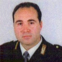 """In morte di Maurizio Zanella e dei """"tutori dell'ordine"""", gli eroi silenziosi che ogni giorno lavorano in condizioni difficili per la sicurezza di tutti"""
