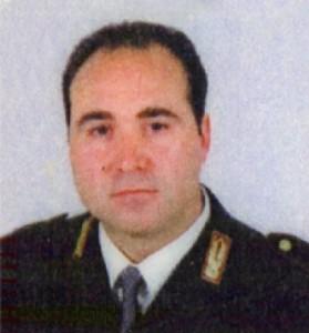 maurizio zanella assistente capo polizia stradale asaps