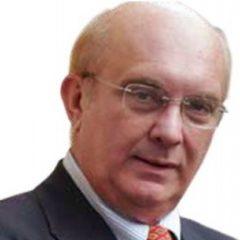 Un grande inviato, Pino Buongiorno, costretto su una carrozzina, s'impegna per non far perdere all'Italia i fondi Ue. E ringrazia GiannellaChannel