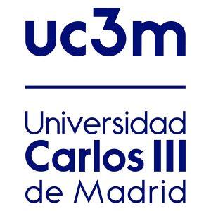 erasmus-madrid-carlos-3