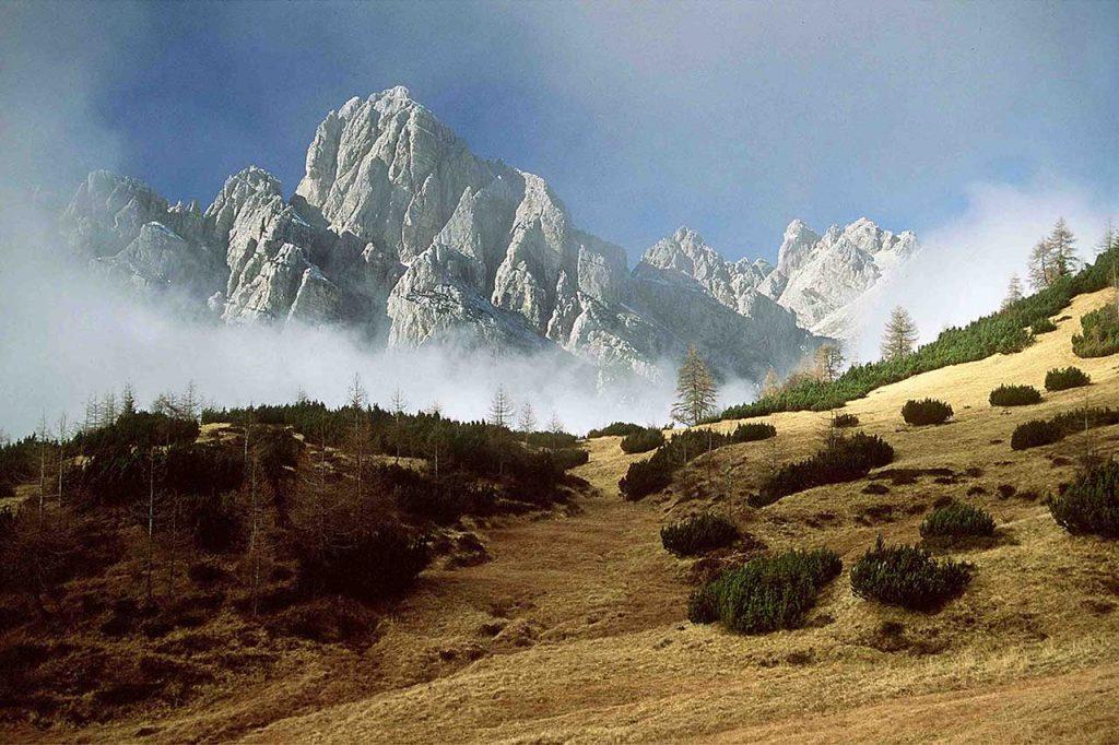 paesaggi-parco-dolomiti-bellunesi-dino-buzzati