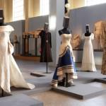 Qui Roma: omaggio al Made in Italy, 60 anni di genialità ed eccellenza