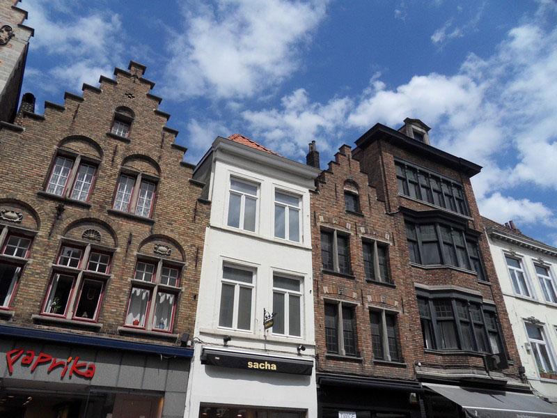 gratuito sito di incontri per uomini in belgio