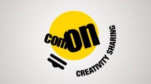 quicomo-comon-fiera-creativita-giovani-imprese