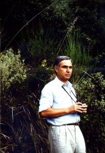airone panda salvatore giannella 1988