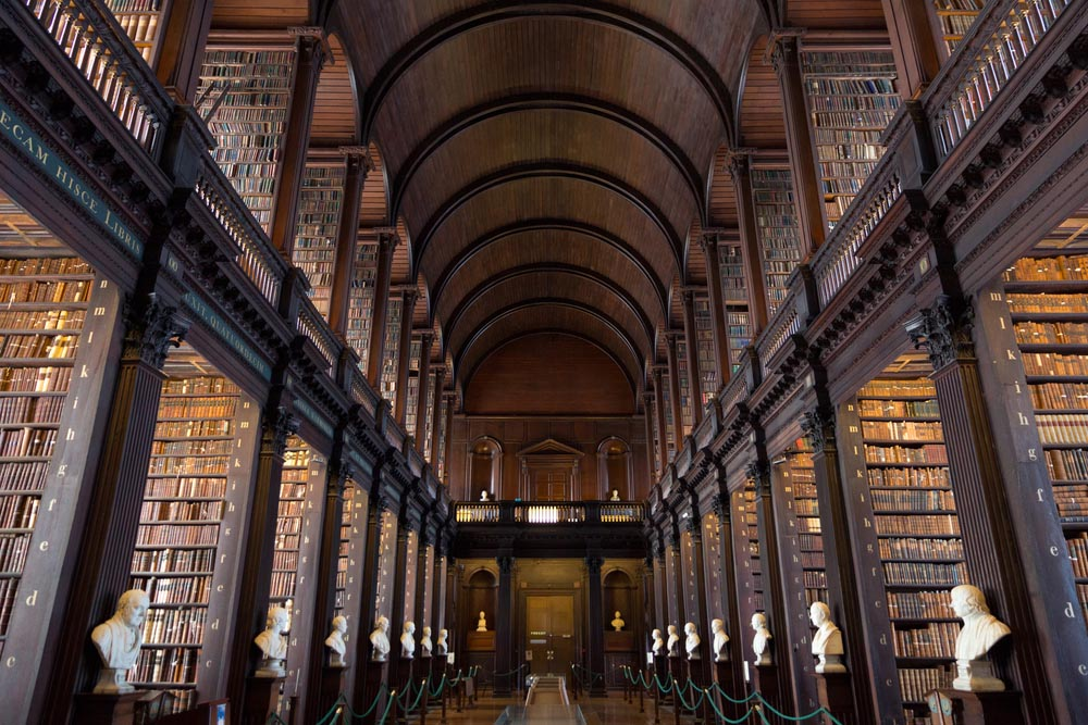 heidelberg-biblioteca