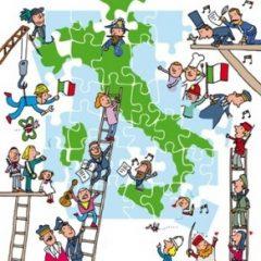 Qui Rimini: non chiamatela Italia minore, ovvero scoprite le bellezze fuori dai grandi circuiti turistici