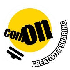 Qui Como: benvenuti a comON,la settimana della creatività da condividere