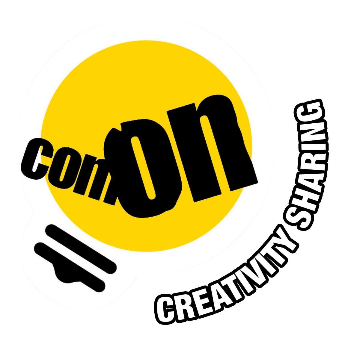 Qui Como: benvenuti a <em>comON</em>,<br />la settimana della creatività <br />da condividere