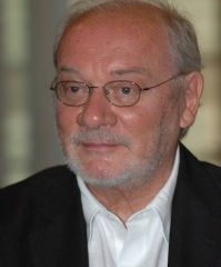 In Italia la cultura illiberale genera il caso Sallusti