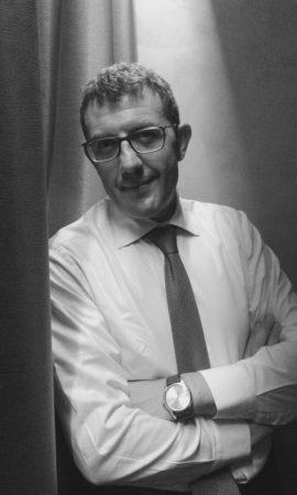 Antonio Capitano