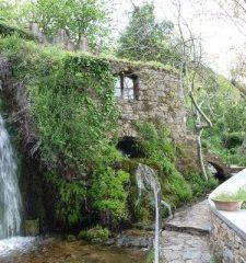 Qui Cagliari: Sadali si ripopola e l'ecovillaggio spopola