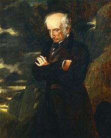 lake-district-national-park-inghilterra-william-wordsworth-poesie