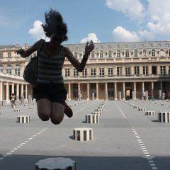 Parigi: più che la Gioconda, riportiamo in Italia il gran turismo alla francese