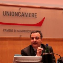 """Unioncamere: 65mila lavoratori """"introvabili"""" nel 2012. Una bussola per i giovani"""