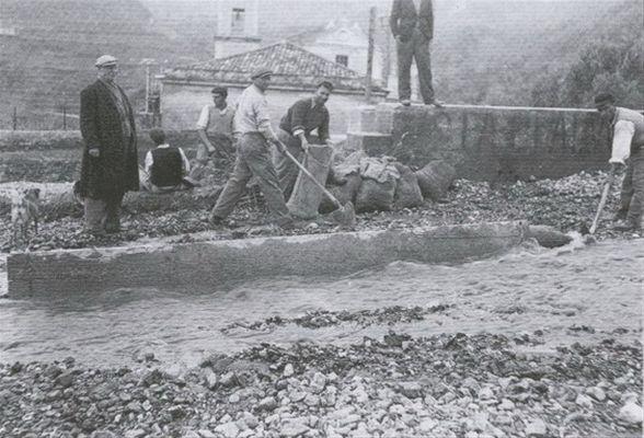 dissesto-idrogeologico-alluvione_1954