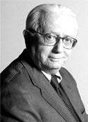 Enzo Biagi (1920-2007)
