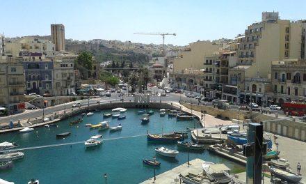 Malta: così i rapidi, semplici e disponibili burocrati dell'isola hanno conquistato me, ambasciatore italiano