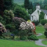 Il Lake District Park, dove nacque, studiò e visse il poeta inglese William Wordsworth (e non solo)