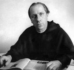 Padre David Maria Turoldo (1916-1992)