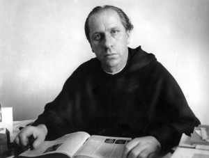 Padre David Maria Turoldo sandro bonardi salvatore giannella