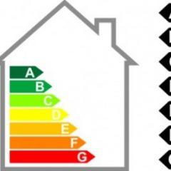 Verso una maggior efficienza: in vigore la direttiva europea per ottimizzare i consumi energetici
