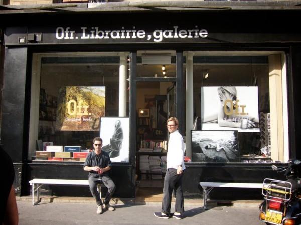 parigi-biblioteca2
