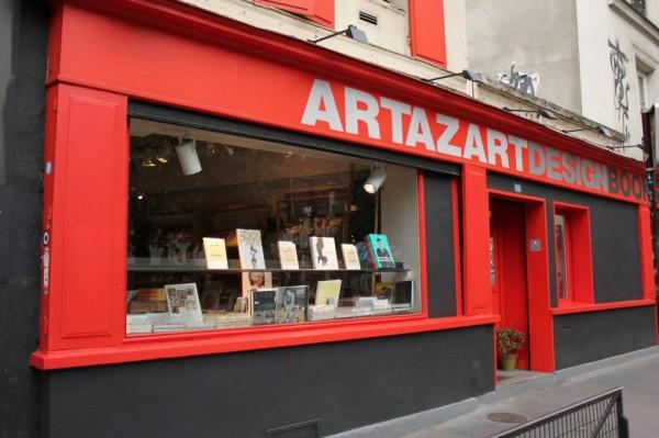 parigi-biblioteca4