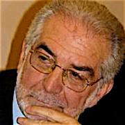 Ennio Di Francesco